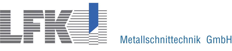 LFK Metallschnittechnik